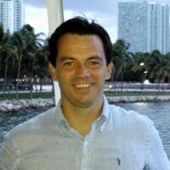Davide Sassi